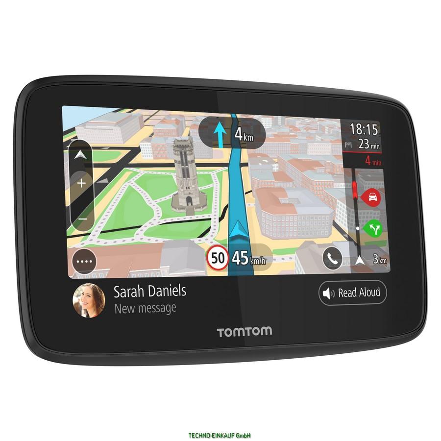 navigation | Autoteile plus Service